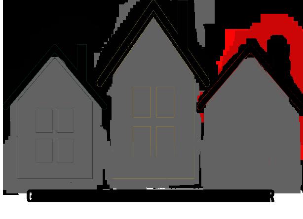 Greg Silva Real Estate Resources