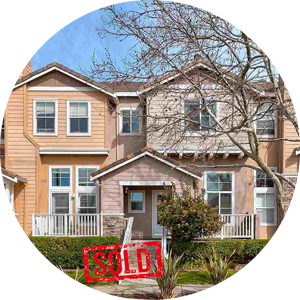 4573 Mangrove Dr Sold PNG