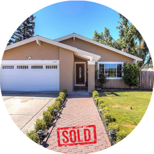 Sold 3-29-21