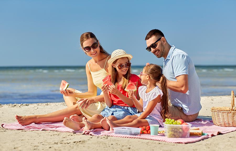 Explore Boynton Beach homes and enjoy the beach.