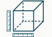 Colorado Springs Flat Rate Realty 3D Measurements
