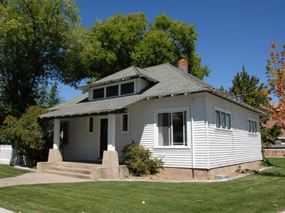 Canon City Colorado Flat Rate Realty Group