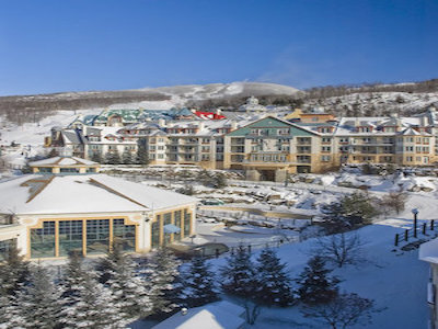 Steamboat Springs Colorado Homes for Sale Flat Rate Realty Group