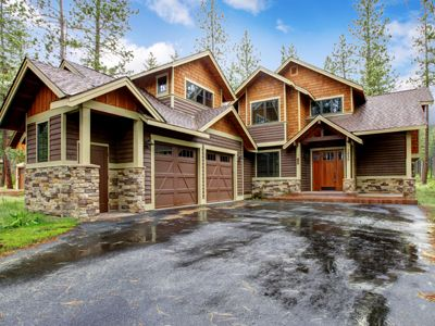 Flat Rate Realty Breckenridge