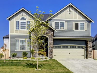 New Construction home by Aspen View Homes