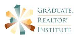 Jennifer Griffin Graduate Realtor Institute