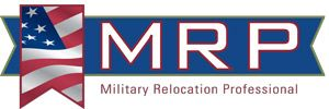 Military Relocation MRP