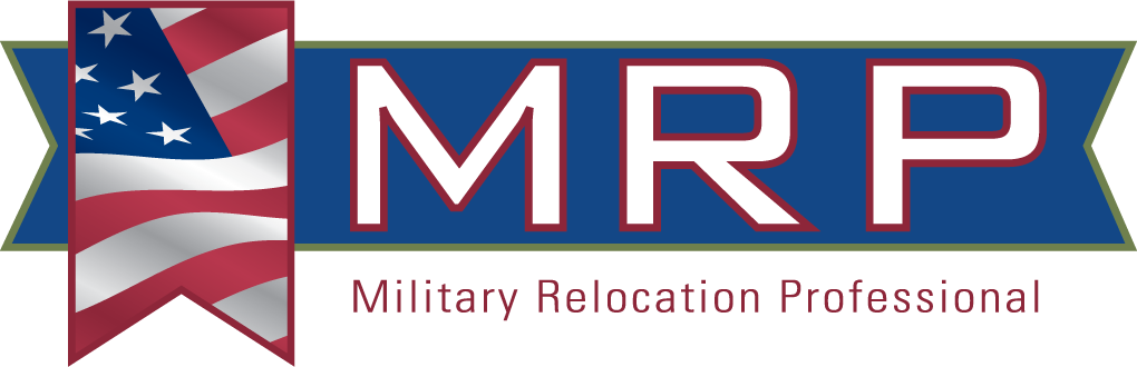 military relocation Colorado Springs, CO/Military Relocation Housing Colorado Springs, CO