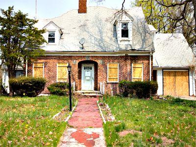 Colorado foreclosures Homes for sale