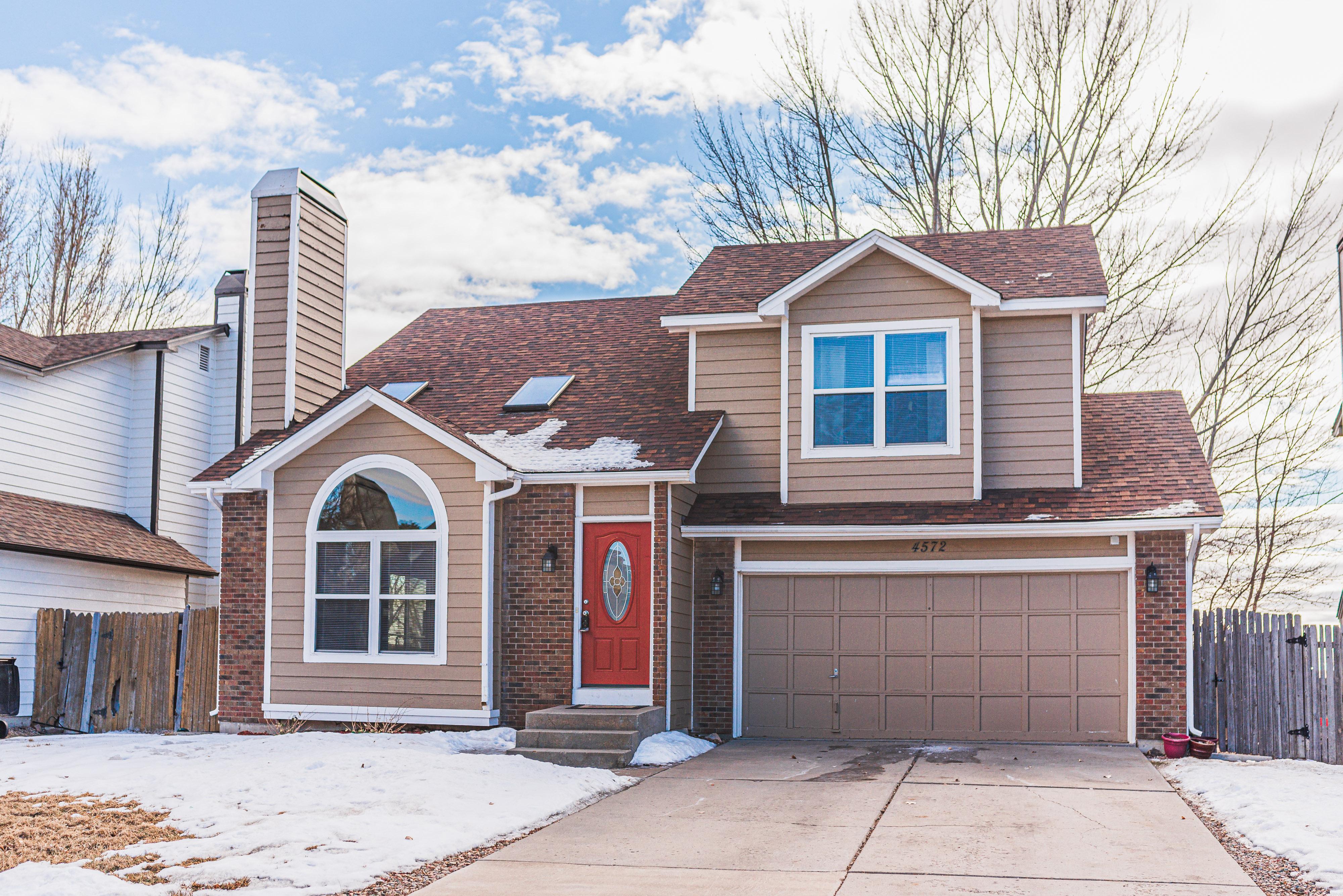 single family homes Colorado Springs, CO/available single family homes Colorado Springs, CO