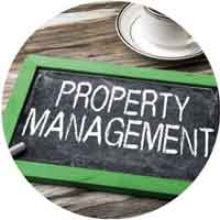 Colorado Property Management