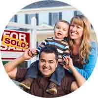 Buying a Home in Colorado