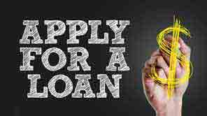 Apply for A Loan VA-FHA-Convential-Credit Repair
