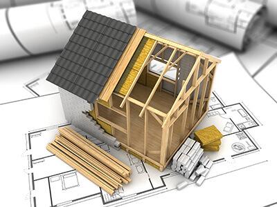 Colorado New Home Builders