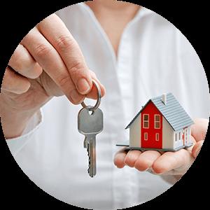 Buyers Rebate Program