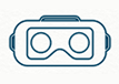 Colorado Springs Flat Fee Listing Virtual Reality