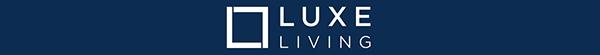 Luxe Living - South Metro Denver