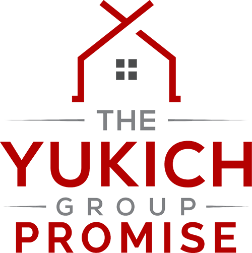 The Yukich Group Promise