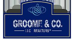Groomeco com Create Custom Market Report
