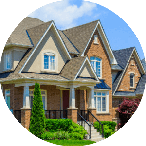 Greater Toronto Real Estate Search