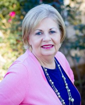 Cathi Williams   Guidry Group Properties