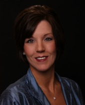 Michelle Guidry   Guidry Group Properties