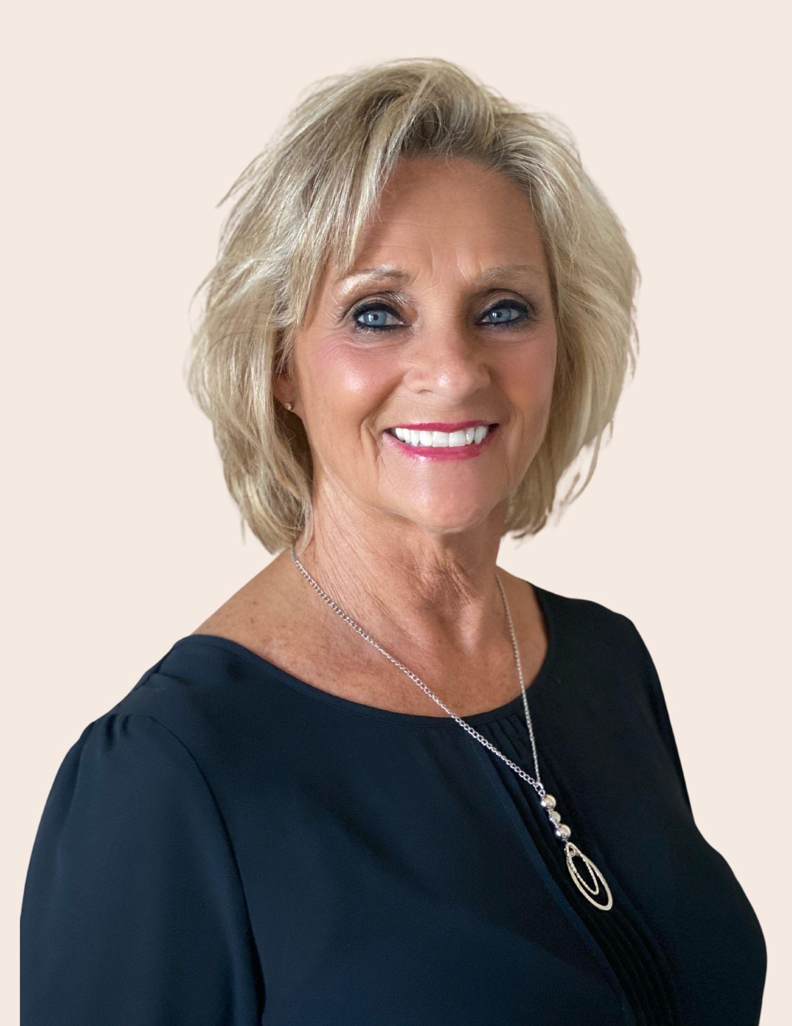 Kristi Sims Pensacola Realtor Gulf Coast Home Experts