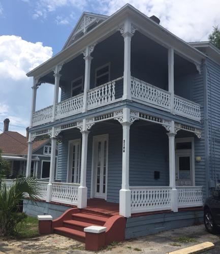 Real Estate Pensacola
