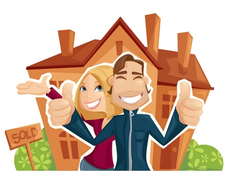 Sell Your Home Pensacola