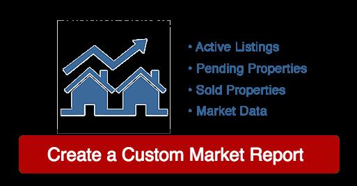 Custom Market Reports