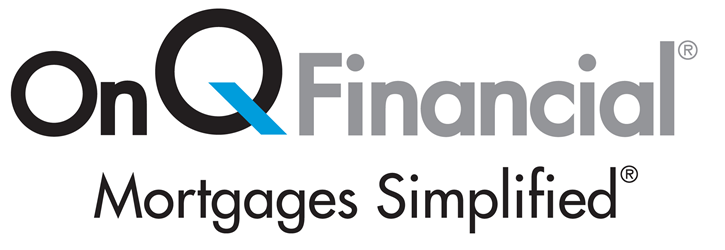On Q Financial Mortgage Consultant