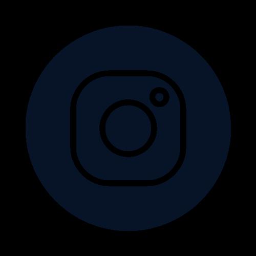 Instagram Novum