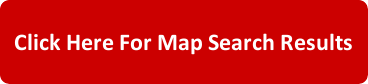 Map Search Results