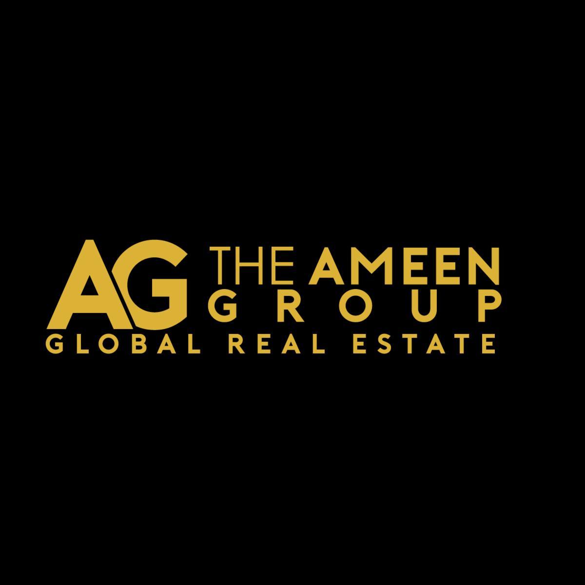 Haji Ameen - Ontario Realtor