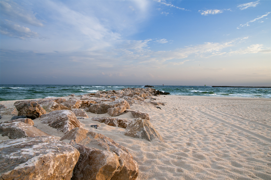 Everyday feels like vacation in Gulf Shores homes and beautiful Gulf Shores real estate
