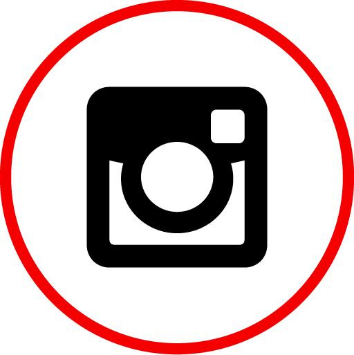 Gordon Watson Instagram