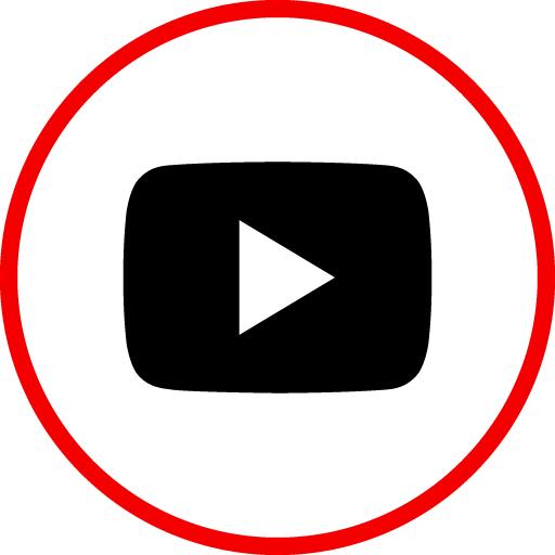Gordon Watson YouTube