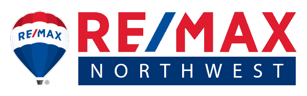 Shane Klinkhammer / RE/MAX Northwest