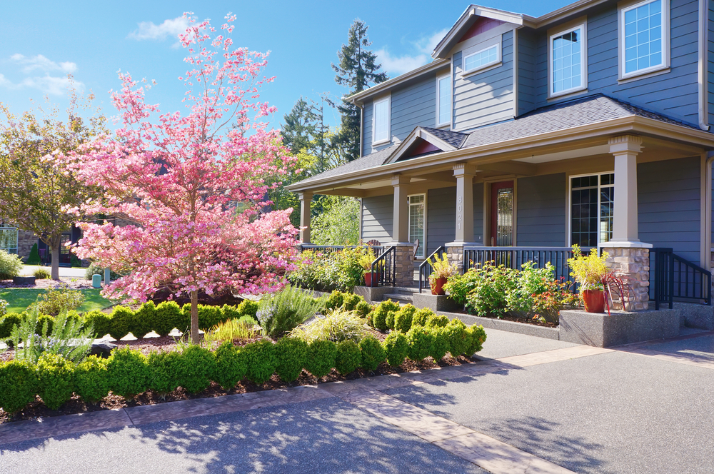 Is Spring Really the Best Time to Sell a Home?
