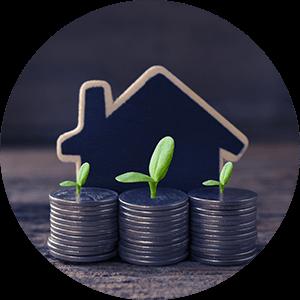 Kingwood East Real Estate Market Report