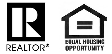 Realtor, Equal Housing Opportunity