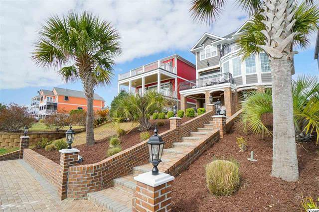 Sold Homes in Battery on the Waterway
