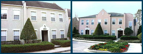 Condos for Sale in Turnberry Myrtle Beach SC