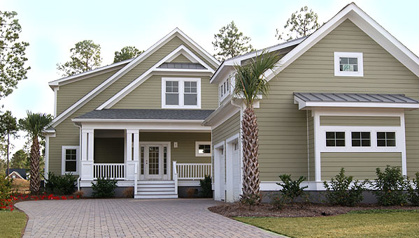Hojmes for Sale in Waterbridge, Carolina Forest Myrtle Beach