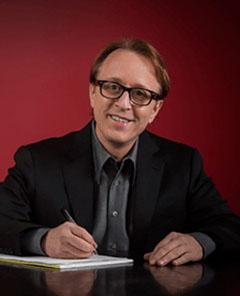 Scott Umstead, Myrtle Beach Real Estate Attorney