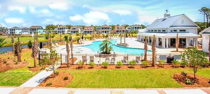 living-dunes-pool