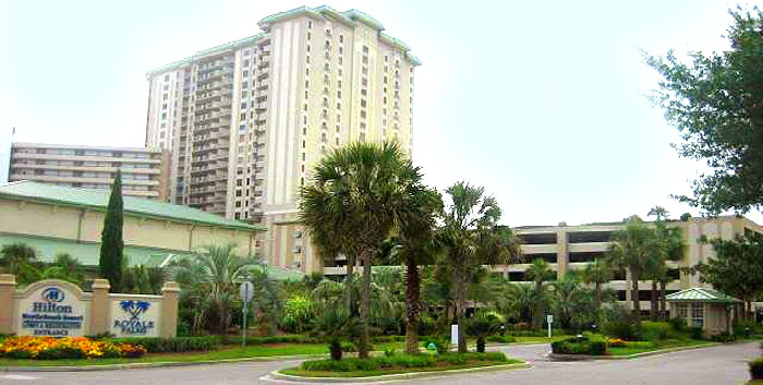 Condos For In Royale Palms Resort