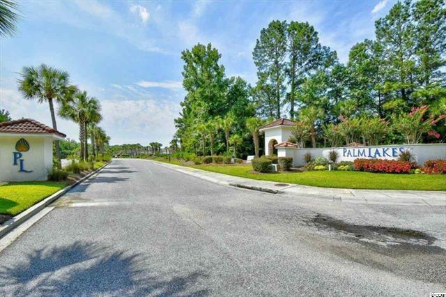 Palm Lakes Plantation Homes for Sale