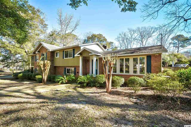 Home for Sale in Riverview Heights
