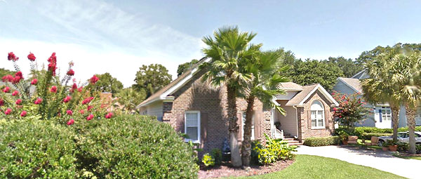 Beautiful Home in Mt Gilead Murrells Inlet